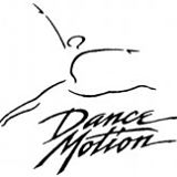 DanceMotion supporting Sunshine Angels
